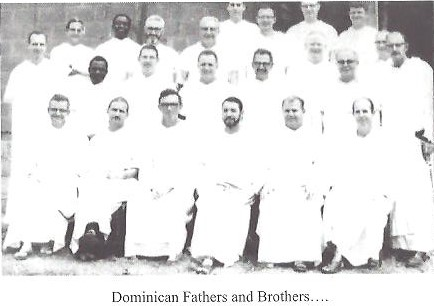 dominican fathers and brothers.jpg