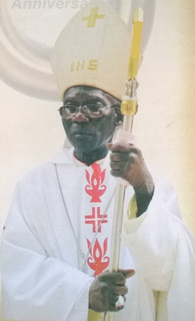 bishop kevin j aje.jpg