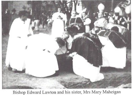 bishop lawton with sisters.jpg