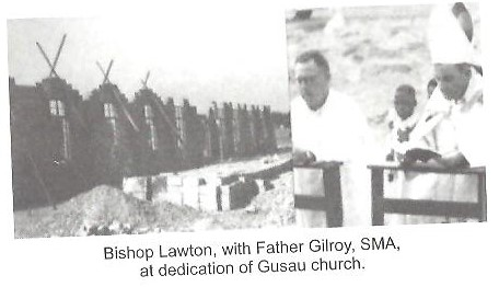 dedication of gusau church.jpg