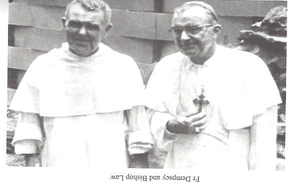 fr dempsey and bishop law.jpg